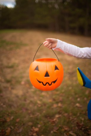 halloweenday-1-of-1-8
