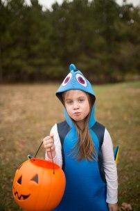 halloweenday-1-of-1-9