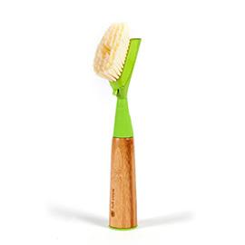 fcdishbrushgreen