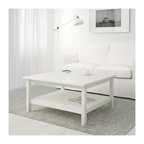 hemnes-coffee-table-white__0452404_PE601357_S4