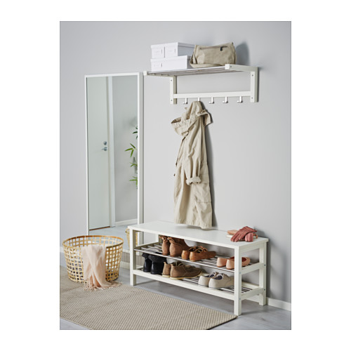 tjusig-bench-with-shoe-storage-white__0391800_PE560021_S4